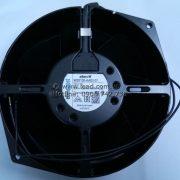 EBM-papst W2S130-AA03-01