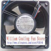 Original-EBM-PAPST-4212-12H-12V-5-3W-12CM-120-120-38MM-cooling-fan.jpg_640x640