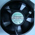Quạt NMB 5915PC-20T-B30, 200VAC, 172x150x38mm