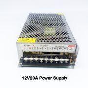 TP1205A