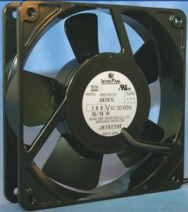ikura-fan-4201-267×300