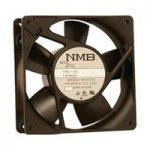 nmb-4710PS-12T-B30