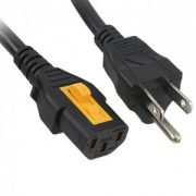 power-cord-6051.2001-300×300