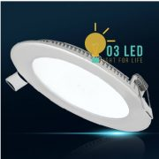 O3led-am-tran-tron-sieu-mong-6w-2