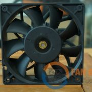 Quạt DELTA FFB1248EHE, 48VDC, 120x120x38mm