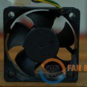 Quạt AVC DS05020R12U, 12VDC, 50x50x20mm