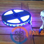 Đèn LED Dây 5050 5m 4 Màu