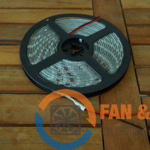 Đèn LED Dây 5050 5m Trắng