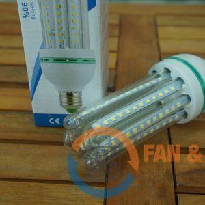 Đèn LED Chữ U 20W