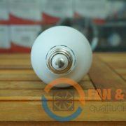 Đèn LED Chữ U 36W