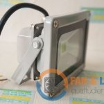 Den Led Pha 10W O3LED Trang – O3FA10T008