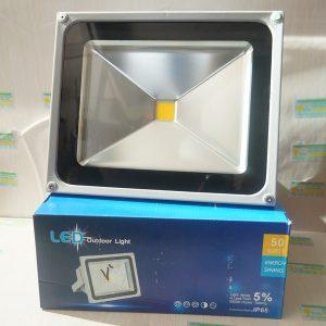 Đèn LED Pha 50W