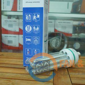 Đèn LED Chữ U 32W