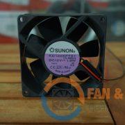 sunon KD1208PTS1001