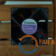 sunon KD1208PTS1004