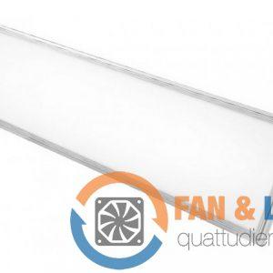 Đèn LED Panel 48W (1200x300mm) đủ công suất