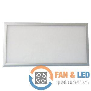 Đèn LED Panel 24W (600x300mm) đủ công suất