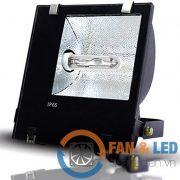 Đèn cao áp Metal/Sodium Halide 150W đủ công suất