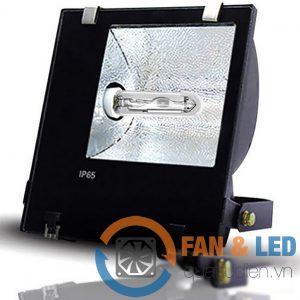 Đèn cao áp Metal/Sodium Halide 400W đủ công suất