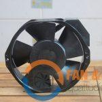 Quạt AC NMB 5915PC-23T-B30, 230VAC, 172x172x38mm