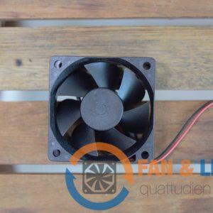 Quạt SUNON MB60252VX-000C-A99, 24VDC, 60x60x25mm