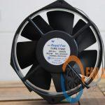 Quạt ROYAL FAN T795C, 200VAC, 172x150x38mm