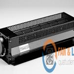 Quạt FULLTECH UF9439CBP23HL, 230VAC, 510x150x130mm