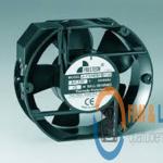 Quạt FULLTECH UF-T15PBPB23M1D4A, 230VAC, 172x150x51mm