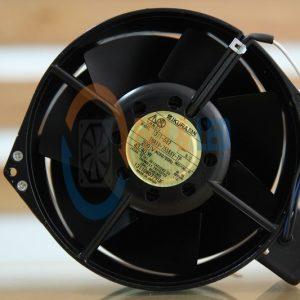 Quạt IKURA FAN THA1V-7556XV-TP, 220VAC, 172x150x55mm