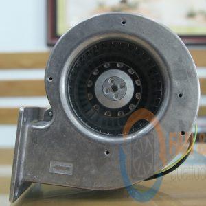 Quạt EBMPAST G2E108-AA01-01, 230VAC, 168x159x115mm