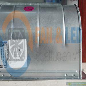 Quạt EBMPAPST D2D146-AA28-28, 230VAC, 204x213x270mm
