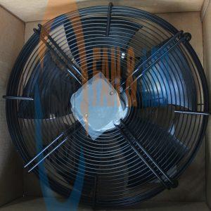 Quạt EBMPAPST S4E500-AM03-01, 230VAC, ϕ500mm