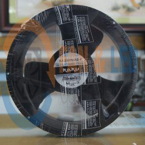Quạt KAKU KA2509HA2-4, 220~240VAC, 250x250x90mm