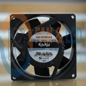 Quạt KAKU KA9225HA2, 220~240VAC, 92x92x25mm